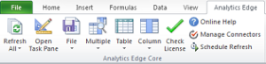 analytics-edge-core-v2