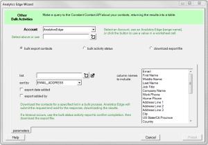 bulk-export-contacts
