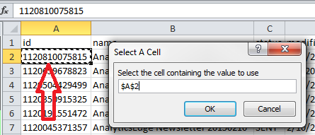 cell-reference-selection