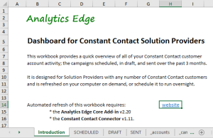 constant-contact-solution-provider-dashboard