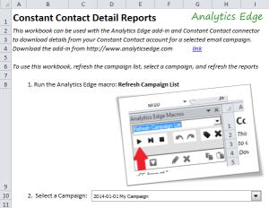 constantcontactdetailreports