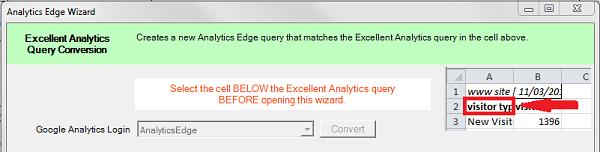 convert-excellent-analytics-1