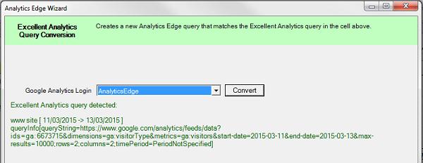 convert-excellent-analytics-2