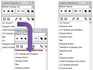 copy-macro-steps