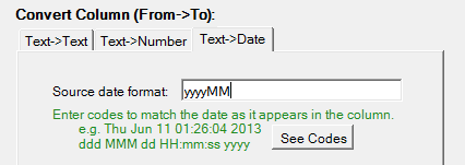 creating-a-dashboard-widget-date-conversion