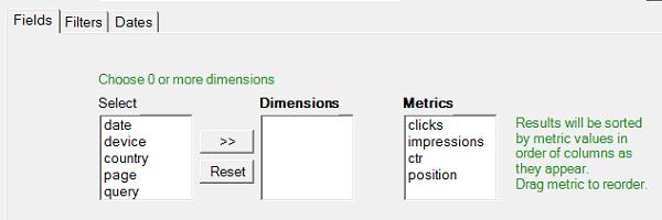 dimension-flexibility
