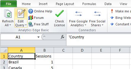 edit-a-query