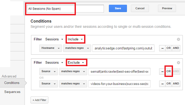 eliminate-spam-create-segment-new