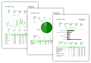 email-enabled-monthly-pdf-report
