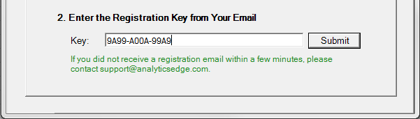 enter-registration-key