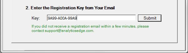 enter-registration-key