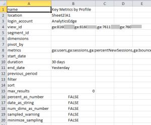 ga-bulk-query-configuration