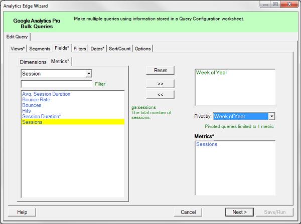 ga-select-fields