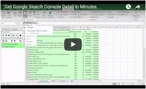 get-google-search-console-detail-in-minutes