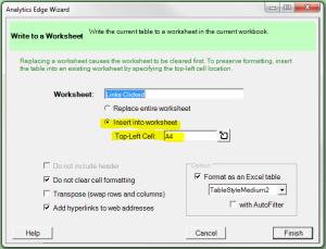 insert-into-worksheet-300x229