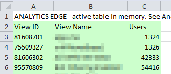 multi-view-query-results