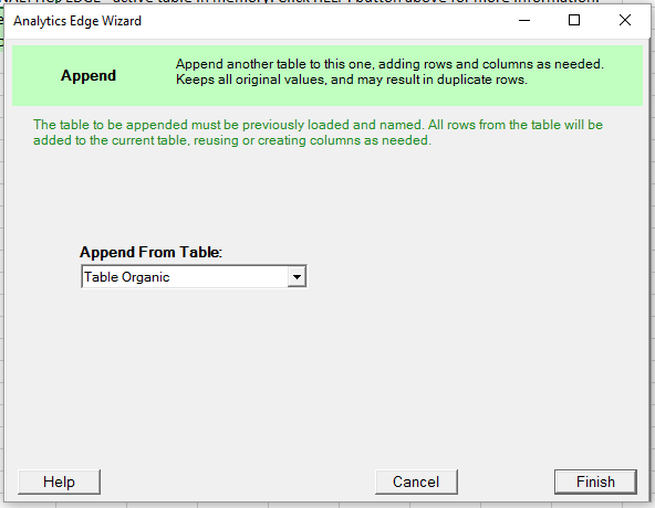 multiple-segments-append-table