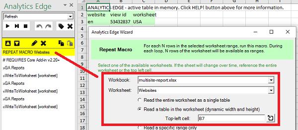 multisite-report-repeatmacro