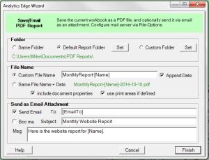 save-email-pdf-file