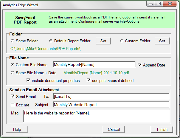 excel vba save as pdf filename from cell save as pdf or