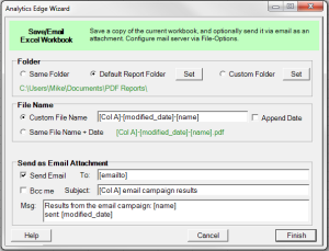save-email-workbook