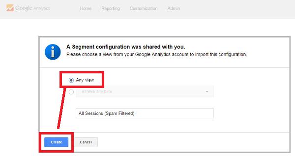 shared-segment