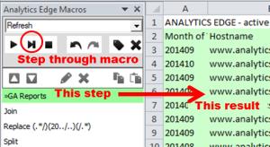 step-through-macro-300x164