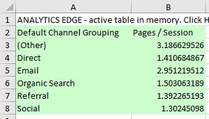 table-analyticsedge