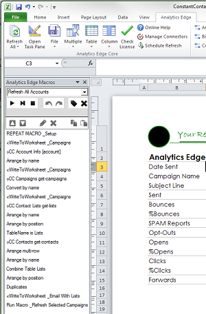 analytics-edge-macro
