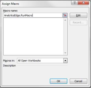 assign-macro