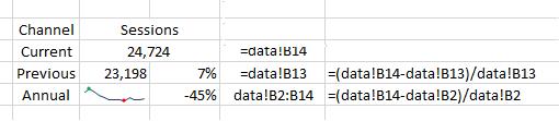 creating-a-dashboard-widget-formulas1