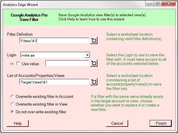 ga-save-filter-example