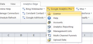 google-analytics-pro-license