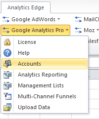 google-analytics-pro-menu
