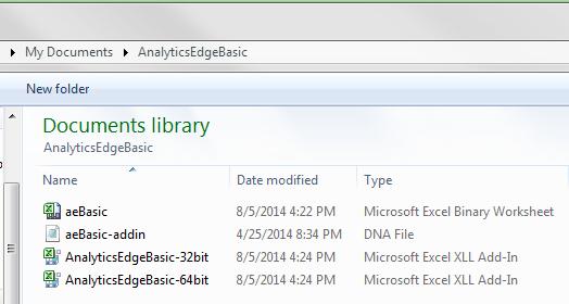 manual-installation-files