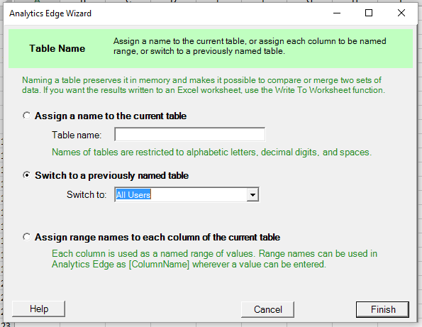multiple-segments-select-table-name