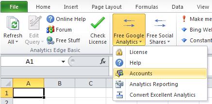 setup-google-analytics-account