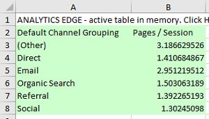 table-analyticsedge