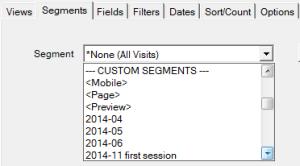use-custom-segments
